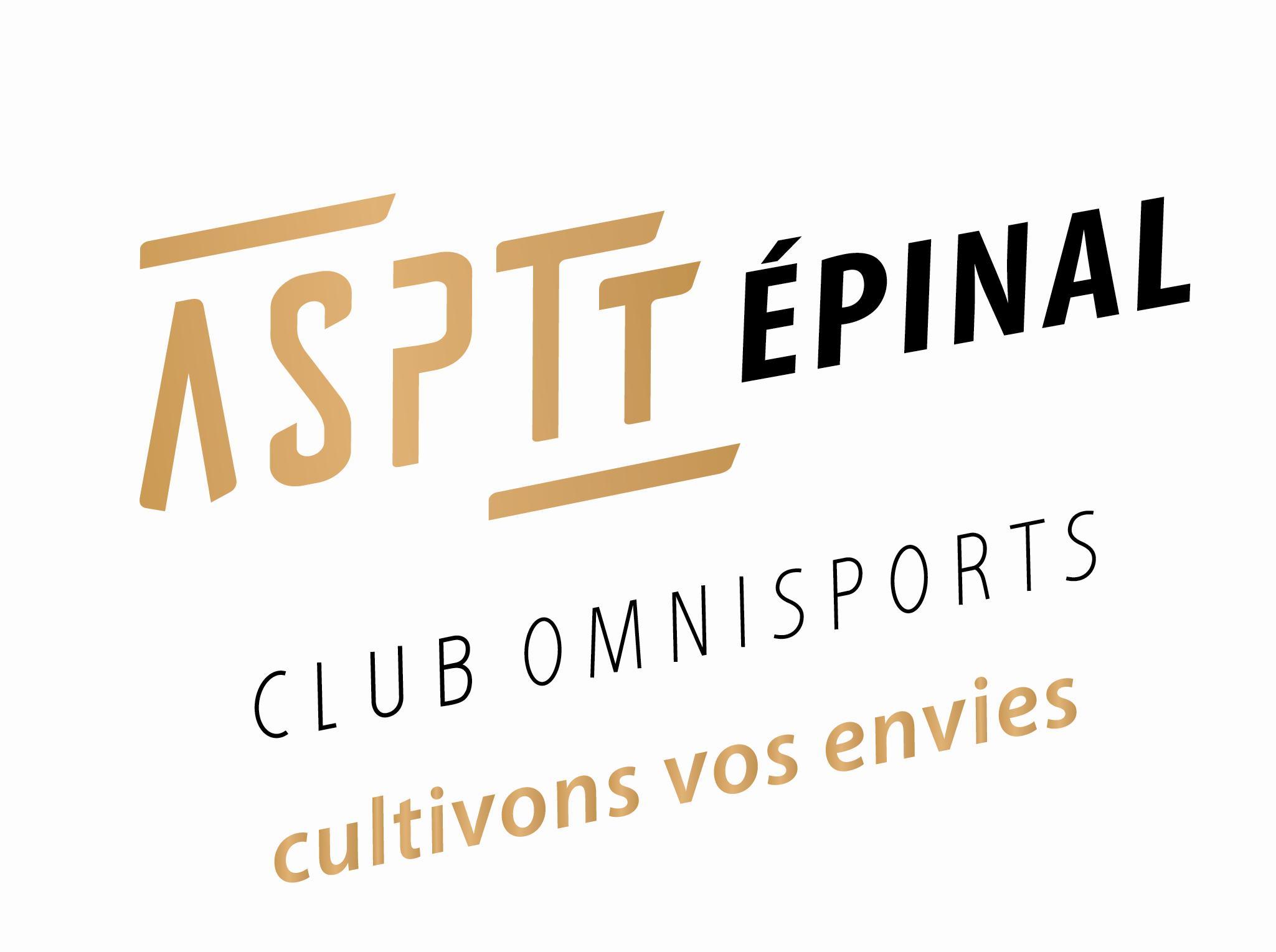 ASPTT Epinal